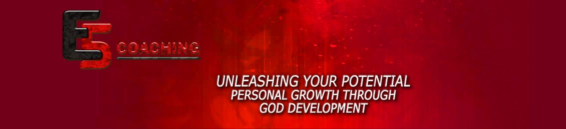 Logo for Unleash your potential